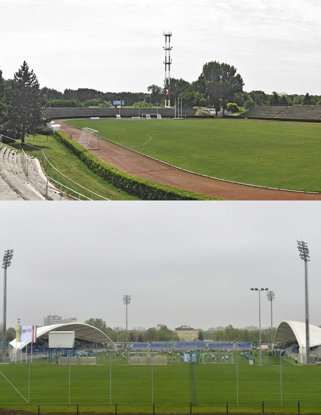 5szolnok_before_after